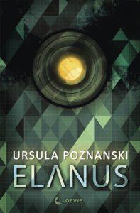 Coverfoto Elanus