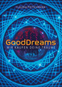 Coverfoto Gooddreams