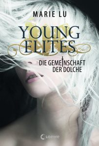 Coverfoto Young elites