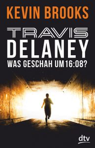 Coverfoto Travis Delaney