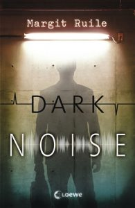 Coverfoto Dark Noise