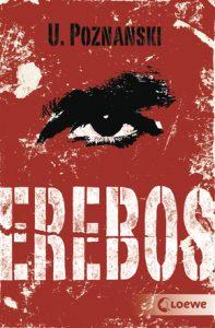Coverfoto Erebos