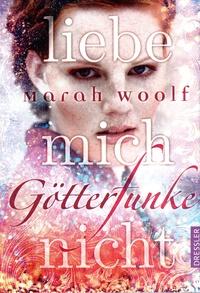 Coverfoto GötterFunke
