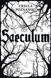 Coverfoto Saeculum