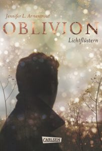 Coverfoto Oblivion