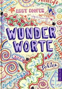 Coverfoto Wunderworte