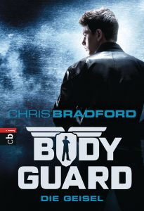 Coverfoto Bodyguard