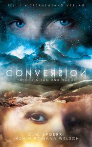 Coverfoto Conversion