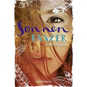Coverfoto Sonnentänzer