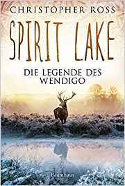 Coverfoto Spirit Lake