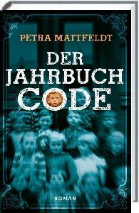 Coverfoto Der Jahrbuch Code