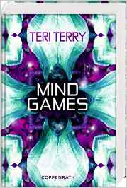 Coverfoto Mind Games