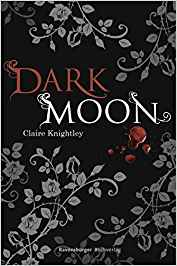 Coverfoto Dark moon