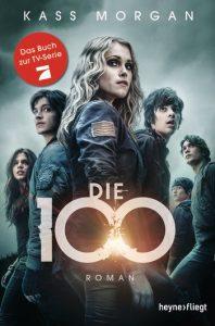 Coverfoto: Die 100