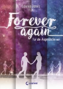 Coverfoto Forever again