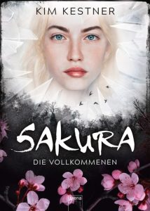 Coverfoto Sakura