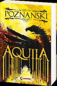 Coverfoto Aquila