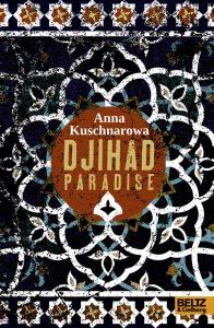 Coverfdoto Djihad paradise