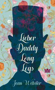 Coverfoto Lieber Daddy Longlegs