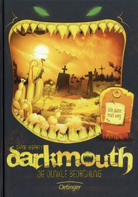 Coverfoto Darkmouth 4