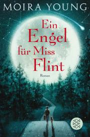 Coverfoto Ein Engel für Miss Flint