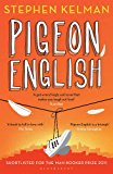 Coverfoto Pidgeon English