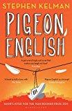 Coverfoto Pidgeon English
