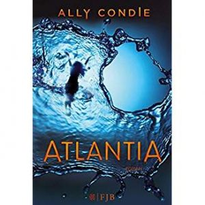 Coverfoto Atlantia