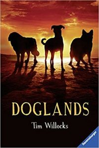 Coverfoto Doglands