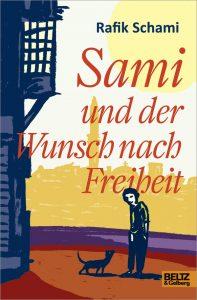 Coverfoto Sami und der Wunsch nach Freiheit