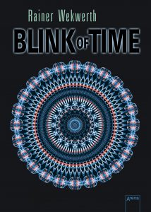 Coverfoto Blink of time