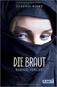 Coverfoto Die Braut Radikal verliebt