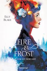 Civerfoto Fire und Frost
