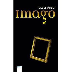 Coverfoto Imago