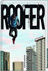 Coverfoto Roofer