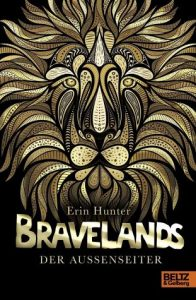 Coverfoto Bravelands