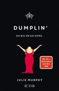 Coverfoto: Dumplin