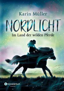 Coverfoto Nordlicht