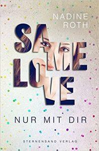 Coverfoto Same love: Nur mit dir