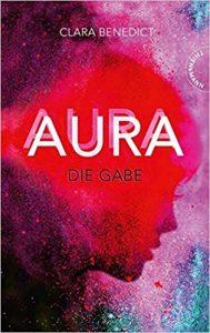 Coverfoto Aura 1