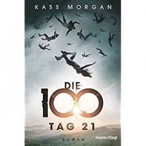 Coverfoto Die 100 Band 2
