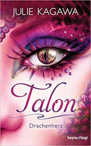 Talon 2