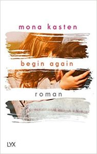 Coverfoto begin again