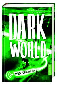 Copyright: Darkworld