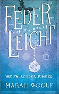 Coverfoto FederLeicht 1