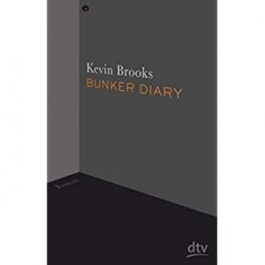 Coverfoto Bunker Diary