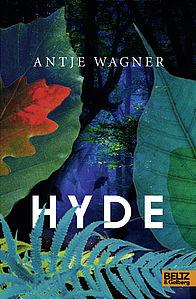 Coverfoto Hyde