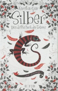 Coverfoto Silber 3
