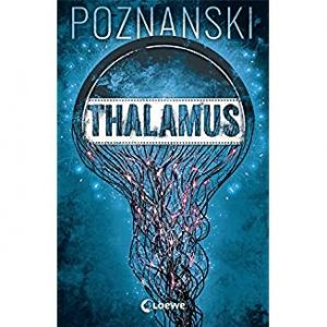 Coverfoto Thalamus