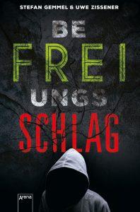 Coverfoto Befreiungsschlag
